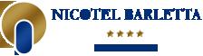 Nicotel Hotel Barletta